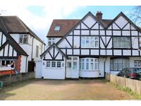 Well Kept large 4 Bedroom family home for SALE in WEMBLEY AREA *NO AGENTS PLEASE*
