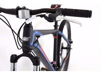 SALE NOW ON-UP TO 40% OFF ALL BIKES-FAMILY BIKE STORE-BICYCLE PARTS-FIXED GEAR-KIDS- ACCESSORIES