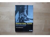 Industrial Ruins: Space, Aesthetics and Materiality, paperback