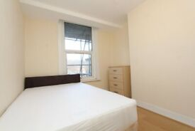 🌻DOUBLE ROOM IN LEYTON🌻