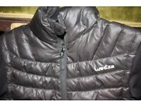assorted outdoor jackets for adventure, hillwalking & winter