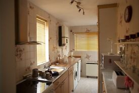 +No Admin Fees +All BILLS included+, STUDENT PROPERTY, 4 bedrooms house, Filton,furnished_ref575308