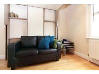********SUPERB STUDIO AVAILABLE IN CENTRAL LONDON ***~~~W2~~~~