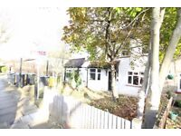 AVAILABLE NOW - Modern 4 bedroom house on Hood Avenue, Southgate, N14 4QJ