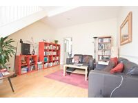 Beautiful two bedroom house - loads of character and charm - located in the Walthamstow Village