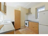 Two bedroom flat moments away from Devons Road DLR & Bromley-by-Bow Underground LT REF: 4574165