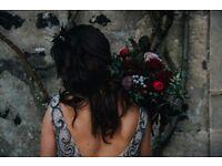 Arcadiancity Photography - Affordable Fine Art Wedding Photographer, Scotland
