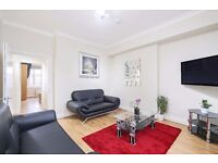 !!!S WELL PRESENTED EXCELLENT CONDITION 2 BED IN EARLS COURT, BOOK TO VIEW THIS FLAT NOW!!!
