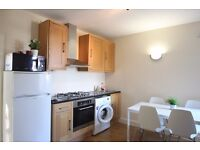 NW10 Willesden - 2 Bed Flat to Rent - Kitchen/Diner - Near Dollis Hill Station - Available Now