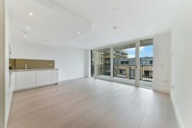 BRAND NEW FURNISHED LUXURY 2 BED - VACANT - London Square SE16 CANADA WATER SURREY QUAYS GREENWICH