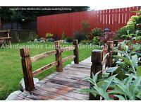 Dedicated Gardeners- Free quotes!