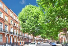 SELF CONTAINED STUDIO FLAT INCLUDING BILLS AVAILABLE NOW IN EARLS CRT SW5