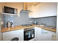 Stunning Fully Furnished One Bedroom Flat In a Popular Area