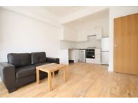 A BRAND NEW (TWO) 2 BED/BEDROOM GARDEN FLAT - FINSBURY PARK - N7