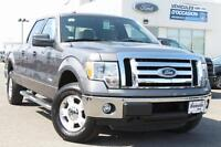 2011 Ford F-150 XLT,Ecoboost