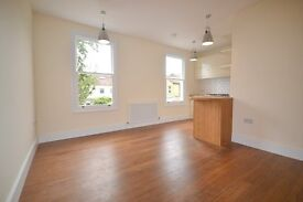 AMAZING SPLIT LEVEL 2 BED FLAT LOCATED IN WEST EALING