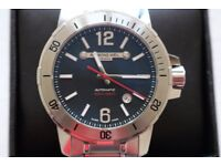 Raymond weil Nabucc Men's Quality watch