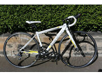 Boardman SPORT/e Road bike (youth)