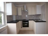 Reduced Price... Newly refurbished 2 bed flat, within 5 min. walking distance of Seven Sisters Tube