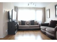 2 Bed flat to let in Cloindale -Wiggins Mead - NW9