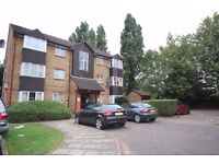AVAILABLE NOW!! Modern 1 double bedroom flat to rent on Cygnet Close, NW10 8TP