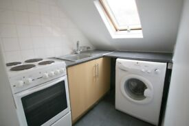 *ALL BILLS INCLUDED* STUDIO FLAT AVAILABLE IN CHADWELL HEATH RM6, NORWICH CRESCENT! AVAILABLE NOW!