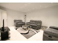 A beautiful 2 bed flat for Rent in Central London / Paddington for £484 per week