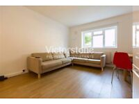 Spacious five bedroom apartment, great Stepney Green location
