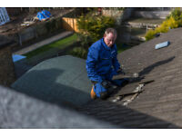 Trade accredited Roofing Contractors for all types of roofing and leak repairs