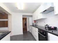 Incredible new refurbished property! Good standards , excellent flatmates!