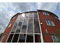 Lovely 4 Double Bedroom Student Apartments,2 Bathrooms, Selly Oak, B29