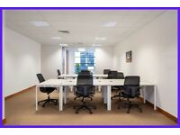 Manchester - M3 2BY, Open Plan serviced office to rent at Spaces Deansgate
