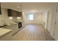 Brand New 1 Bedroom Flat in Bournemouth Town Centre to rent