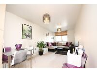 STUNNING ONE BEDROOM FLAT!!! CALL PATRICIA ON 02084594555 TO ARRANGE A VIEWING!!