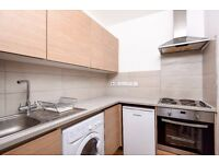 AN EXCELLENT THREE DOUBLE BEDROOM PROPERTY SET WITHIN CLOSE PROXIMITY TO ARCHWAY TUBE & AMENITIES