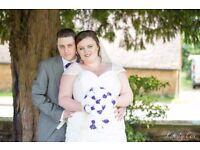 Wedding photographer for 2017/2018