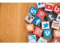 Social Media Expert WANTED