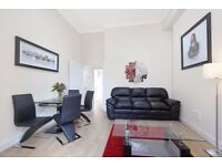 LOVELY TWO BEDROOM FLAT FOR LONG LET**EXCELLENT LOCATION*CLOSE TO STATION**EARLS COURT**CALL TO VIEW