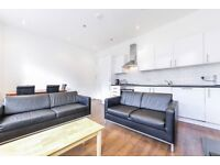 NEWLY REFURBISHED 3 BEDROOM APARTMENT NEAR HARRINGAY STATION. CALL NOW! MUST SEE!