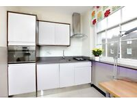 ***FABULOUS STUDIO**PERFECT FOR STUDENTS OR PROFESSIONAL PEOPLE**BAKER STREET**DON'T MISS OUT**