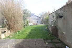 Student property to let | Benson Road, Headington | Ref: 1780