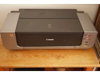 A3 printer in London | Printers & Printing Equipment for Sale - Gumtree