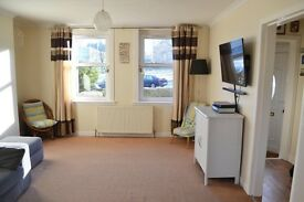 3 Bedroom House for sale (offers over £107,500)