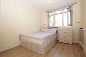 🏡COZY DOUBLE ROOM IN FRONT OF PLAISTOW STATION - Zero deposit apply - 60 Libra