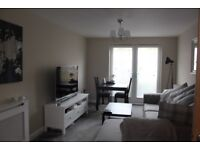 2 Bed 2 Bath Flat - Furnished