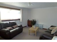 2 bedroom fully furnished flat for rent in Peterhead