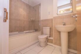 ** FOUR BEDROOM HOUSE RECENTLY REDECORATED AVAILABLE IN PECKHAM **