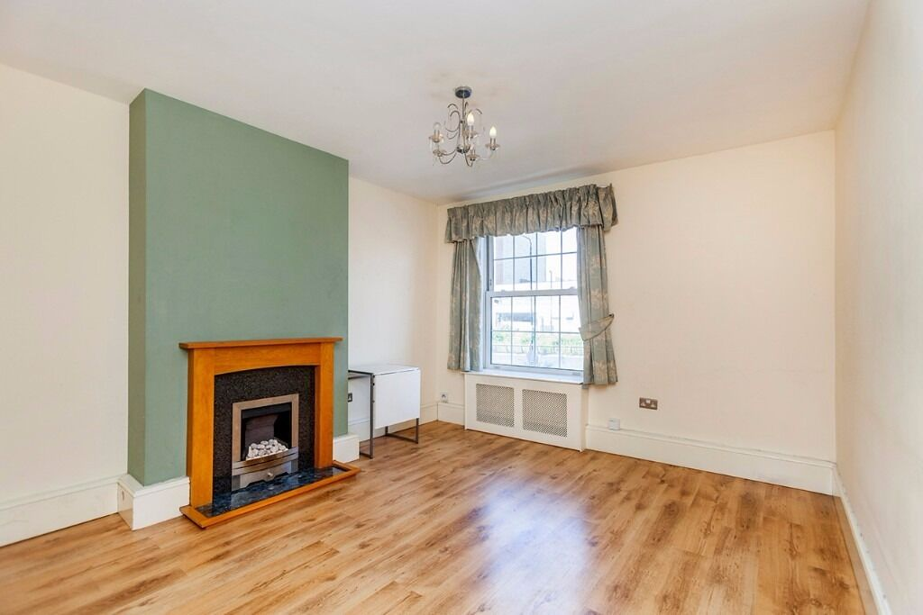 2 BEDROOM APARTMENT IN BROMLEY BY BOW MILE END WHITECHAPEL