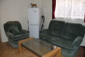 SINGLE ROOM TO RENT IN A QUIET HOUSE, CLOSE TO CITY CENTRE, INCLUSIVE OF BILLS, MODERN, FURNISHED
