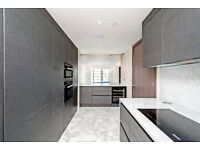 *TWO BEDROOM FLAT* A two bedroom flat of this sought-after development in Chelsea Creek.